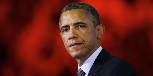 Etats-Unis: Une zone d'exclusion aérienne ne résoudrait pas les problèmes fondamentaux en Syrie