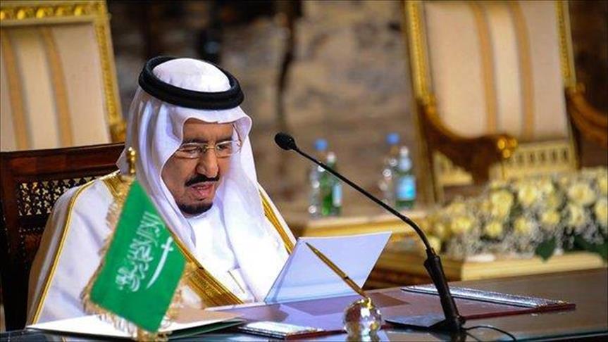 Roi saoudien : «Nous refusons catégoriquement toute politisation du pèlerinage»