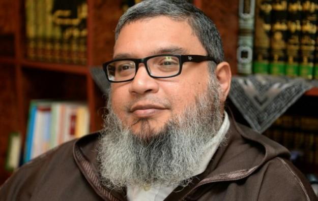 Au Maroc, le come-back des salafistes