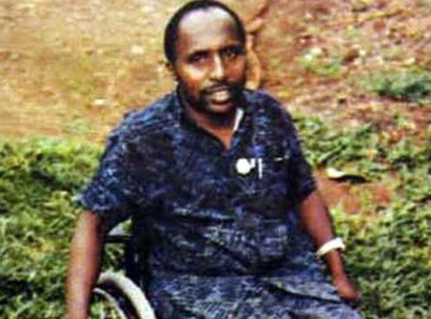 Génocide: le Rwandais Pascal Simbikangwa jugé en appel à Bobigny