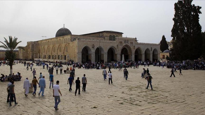 L'UNESCO adopte une nouvelle résolution sur le statut de Jérusalem