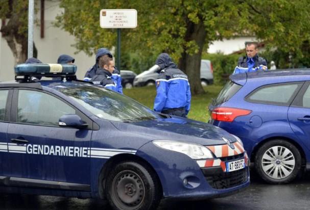 Madrid et Paris portent un coup dur à l'ETA, déjà à l'agonie