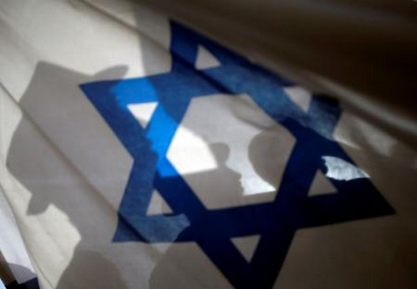 La France se défend de tout boycottage à l'encontre d'Israël