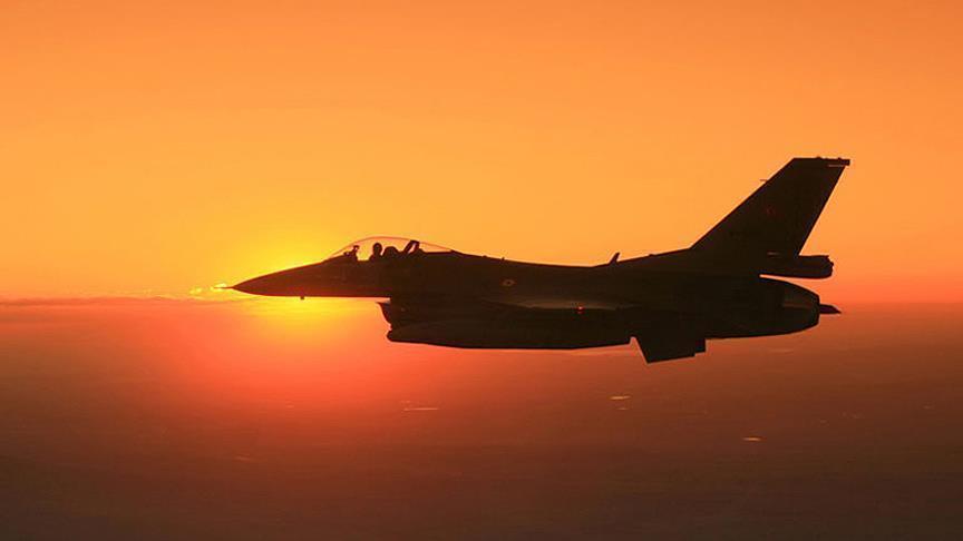 Syrie : Un centre russe s'inquiète des violations du cessez-le-feu commises par le régime