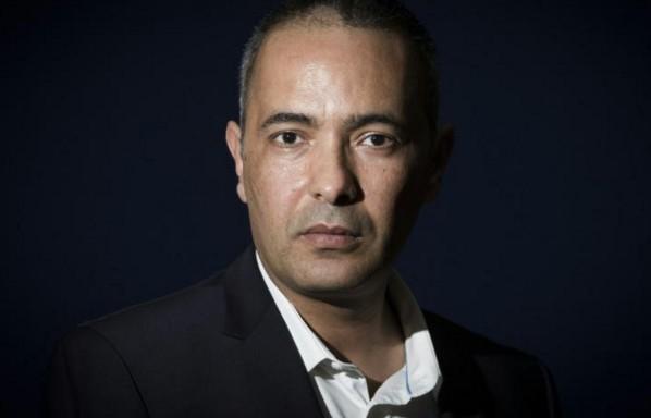 """Kamel Daoud : """"l'islam n'est la propriété de personne"""""""