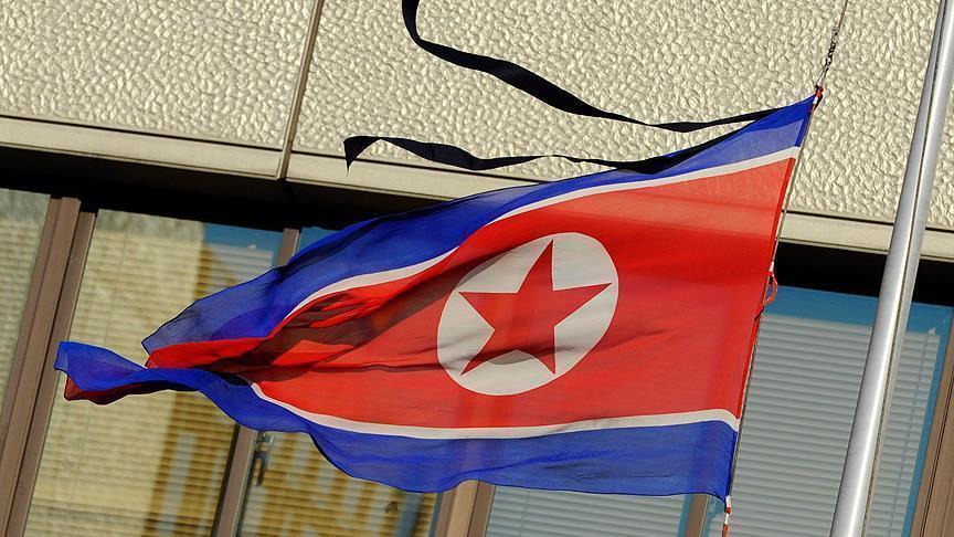 La Corée du Nord interdit aux ressortissants malaisiens de quitter le pays