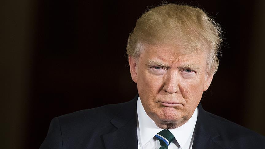 Trump annule les mesures environnementales d'Obama