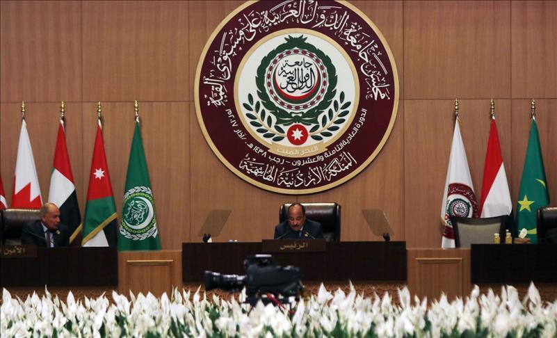 Riyad accueille le prochain Sommet arabe