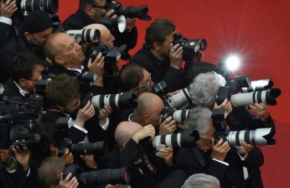 Festival de Cannes: neuf courts métrages en compétition