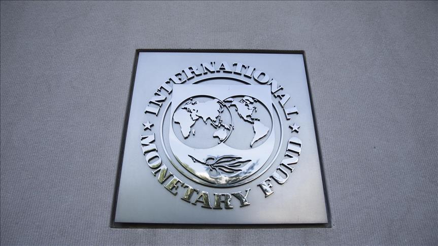 Tunisie-FMI : Accord de principe pour le décaissement de la deuxième tranche du prêt