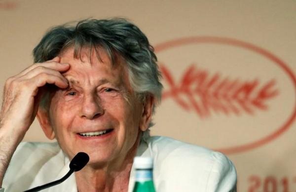 Netflix: les salles de cinéma ne sont pas en danger, selon Polanski