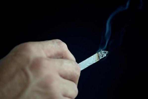 Le tabac tue plus de 7 millions de personnes par an dans le monde