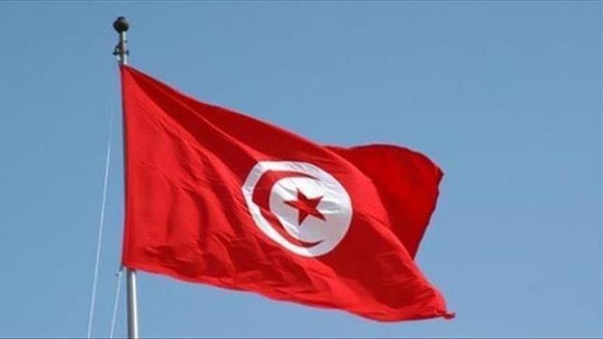 Tunisie : Des non-jeûneurs écopent d'un mois de prison