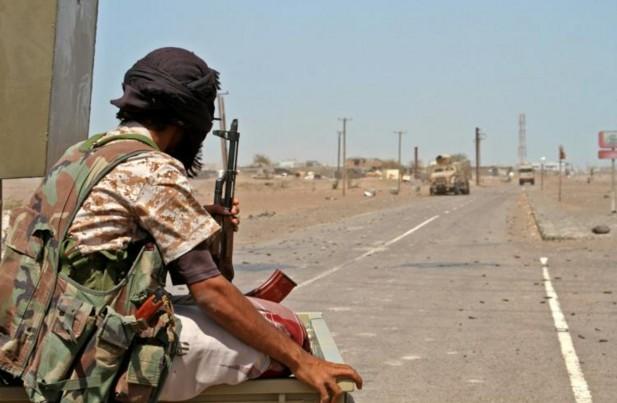 Attaque au missile contre un navire émirati au large du Yémen: un blessé