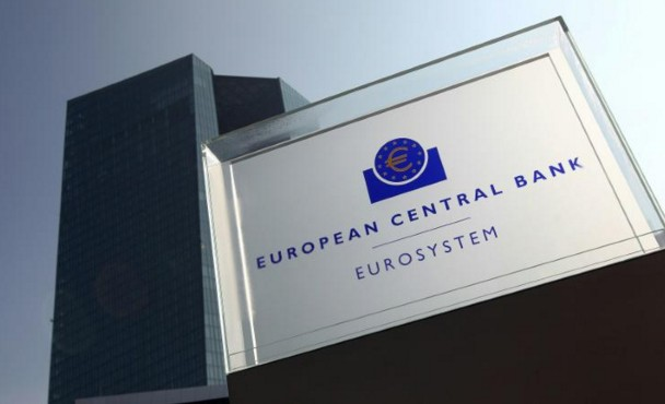 Zone euro: l'inflation continue de ralentir en juin