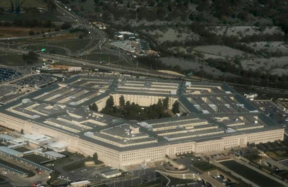 Les Américains ont tué le nouveau chef de l'EI en Afghanistan