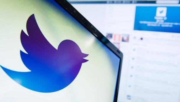 """Le compte Twitter du ministère de la Culture """"usurpé"""" pendant la nuit"""