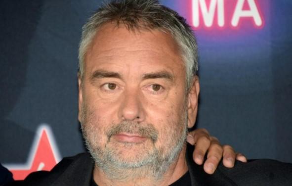 Luc Besson, le réalisateur devenu maître en femmes à poigne