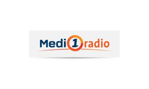 Radio Medi 1, première radio d'information généraliste sur le paysage audiovisuel marocain