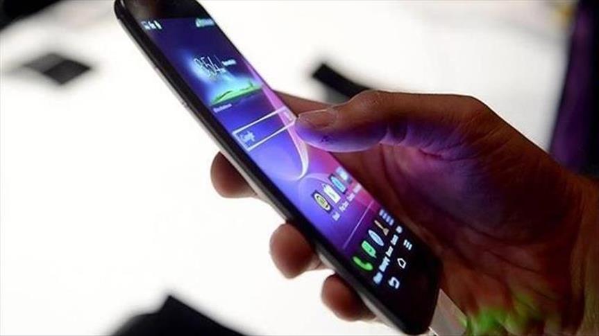 Chine : Plus de 4 millions d'applications mobiles