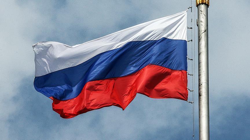 Le bilan du naufrage du bus russe en mer Noire s'élève à 17 morts