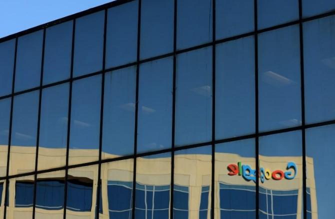 Google va envoyer des ballons de téléphonie mobile à Porto Rico