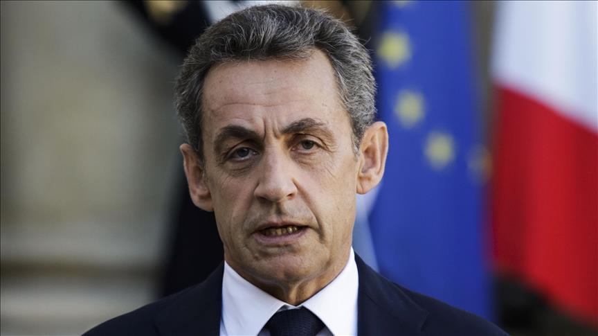 Mali : Eveil de la société civile contre Sarkozy