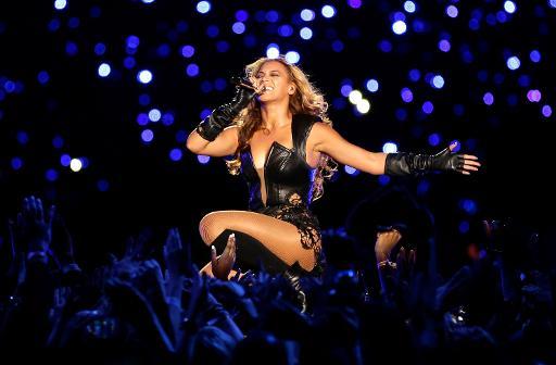 Un nouvel album de Beyoncé en cadeau surprise au pied du sapin