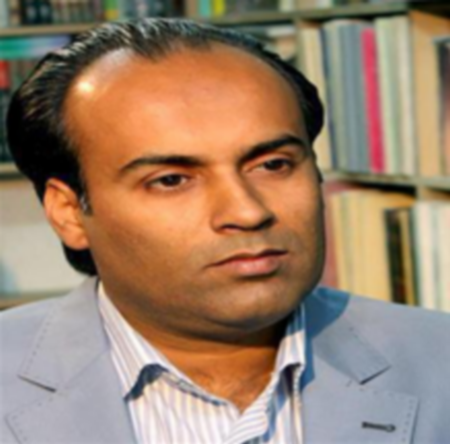 Le prix Booker du roman arabe à l'Irakien Ahmed Saadaoui