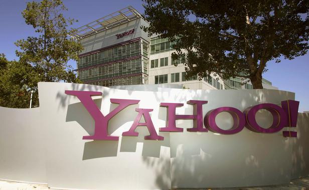 Vidéo en flux: Yahoo! va racheter une jeune société israélienne