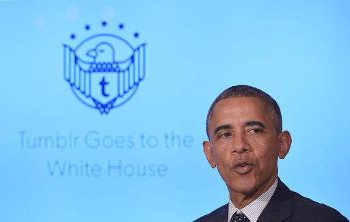 """Armes à feu: Obama appelle les Américains à un """"examen de conscience"""""""