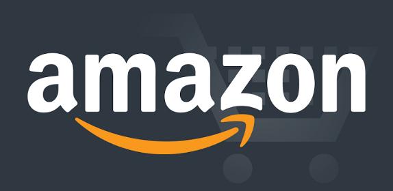 Amazon, attendu au tournant mercredi, devrait dévoiler un nouveau smartphone