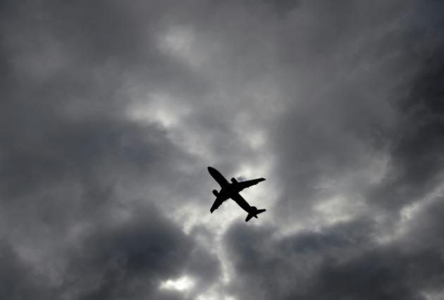 Des membres de la famille ben Laden tués dans un accident d'avion en Grande-Bretagne