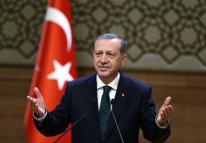 """La Turquie """"avance rapidement"""" vers des élections anticipées"""