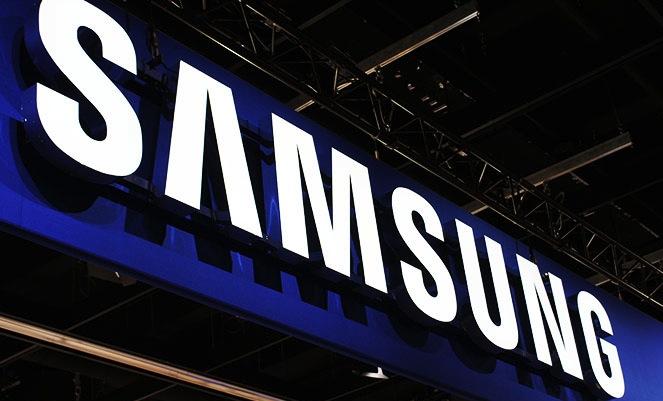 Samsung et l'allemand Axel Springer lancent une plateforme d'informations sur mobile