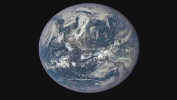 Une énigme autour de la formation de la Terre enfin résolue?