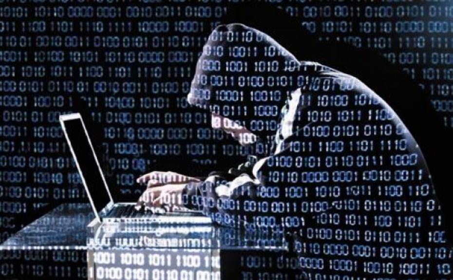 Les armées dans le monde ont de plus en plus recours aux cyberattaques