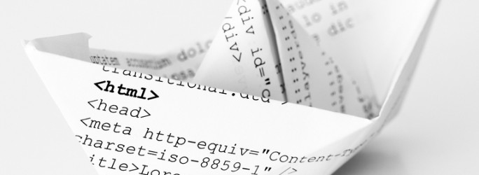 AMP Project : comment Google adapte HTML au Web mobile