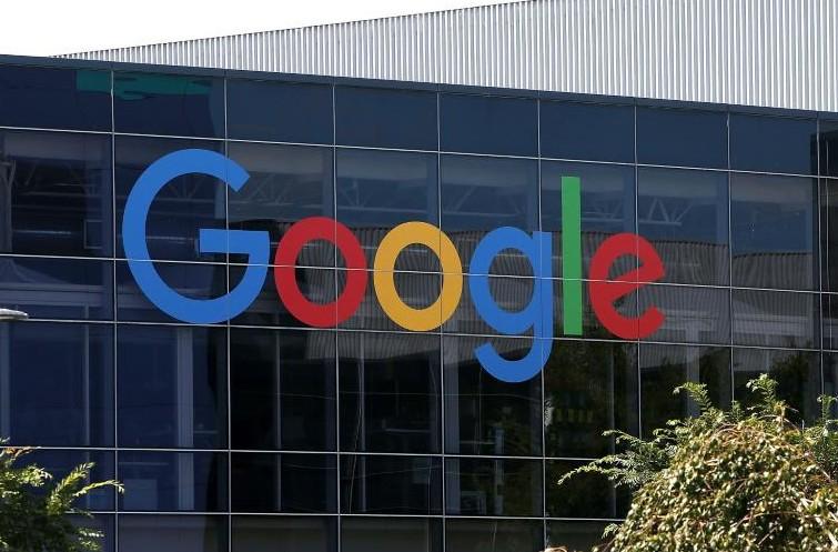 Google peut numériser des livres par millions, confirme la justice américaine
