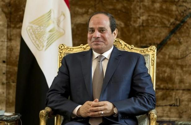 Début des législatives en Egypte pour renforcer la mainmise de Sissi