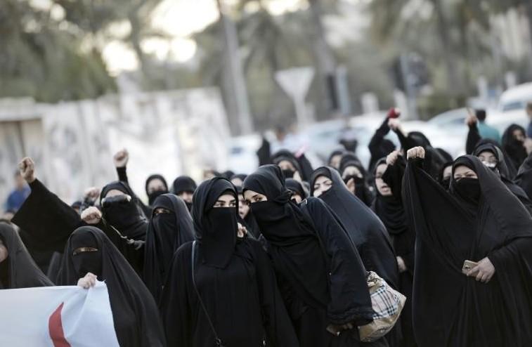 Après l'Arabie saoudite, Bahreïn rompt ses relations avec l'Iran