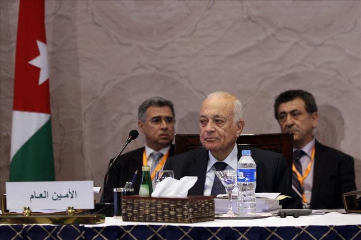 Réunion des MAE arabes aux Emirats à la fin janvier sur les «ingérences» iraniennes