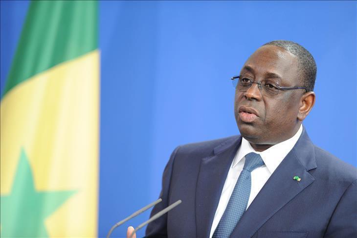 Mandat de Macky Sall: réduira, ne réduira pas, les Sénégalais brûlent d'impatience