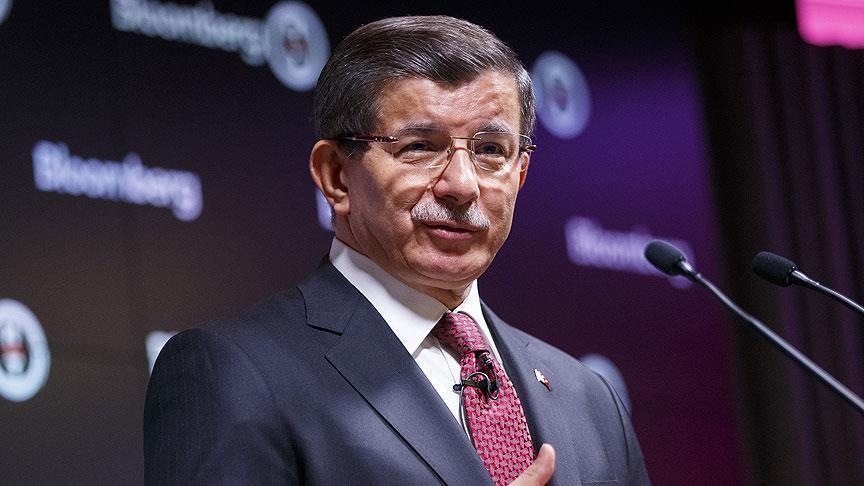 Les grands risques dans la région ne menacent pas la Turquie seulement