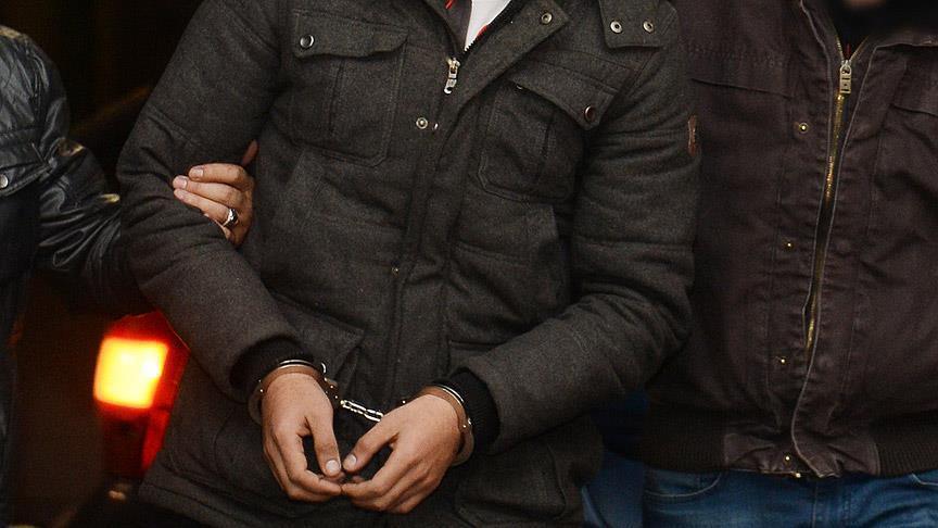 Turquie: Dix terroristes se rendent à Sirnak (Sud-est)