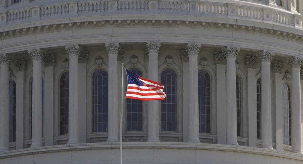 Les États-Unis ne savent pas comment collaborer avec la Russie