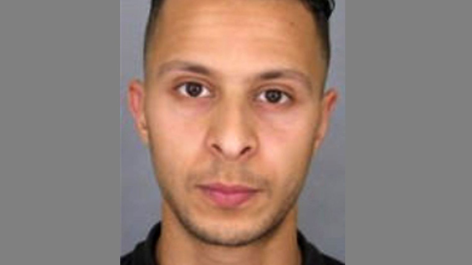 Attentats de Paris: Salah Abdeslam a quitté l'hôpital Saint-Pierre de Bruxelles
