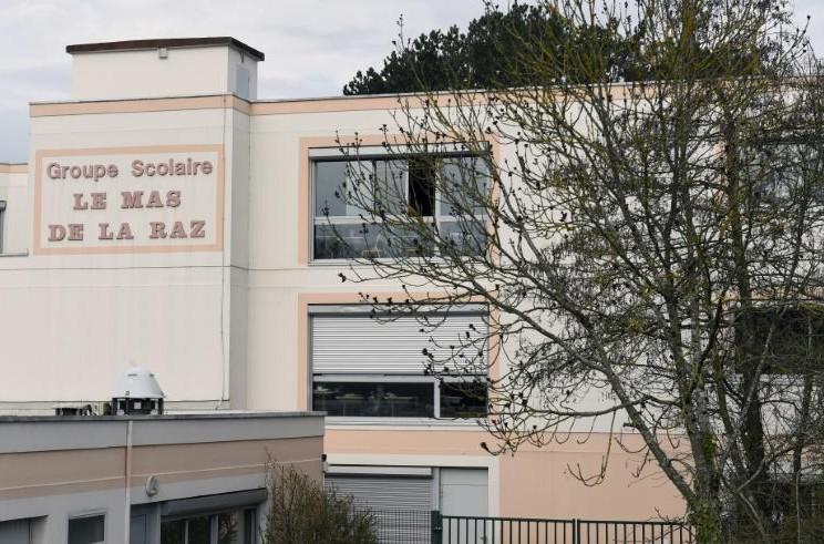 Pédophilie: l'ex-directeur d'école de Villefontaine s'est suicidé