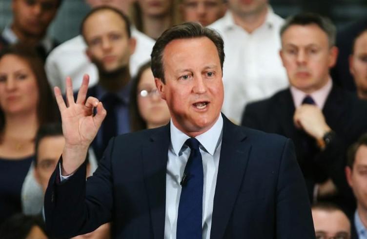 Panama Papers: Cameron et le président argentin dans la tempête