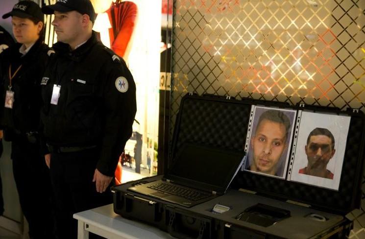 Terrorisme: le PNR, nouvel outil de contrôle, sur le point d'être voté par les eurodéputés